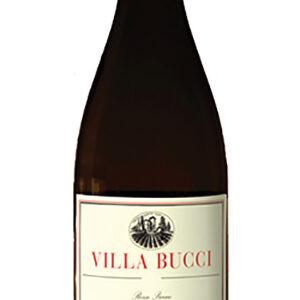 """Bucci Rosso Piceno Riserva """"Villa Bucci"""" DOC"""