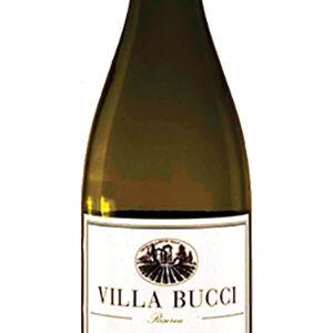 """Bucci Verdicchio Classico Riserva """"Villa Bucci"""" DOCG"""