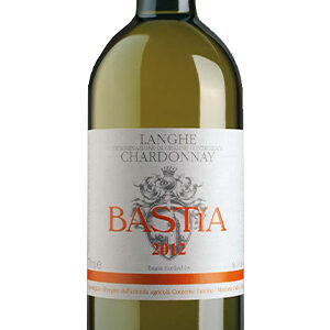"Conterno Fantino Langhe Chardonnay ""Bastia"" DOC"