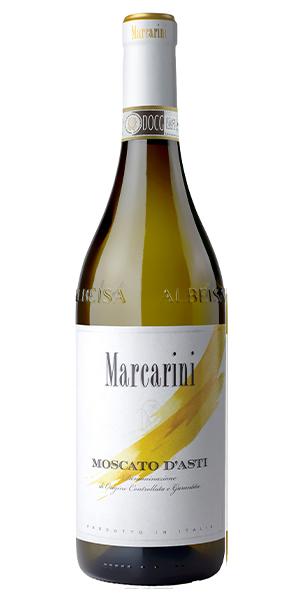 Marcarini Moscato d'Asti DOCG