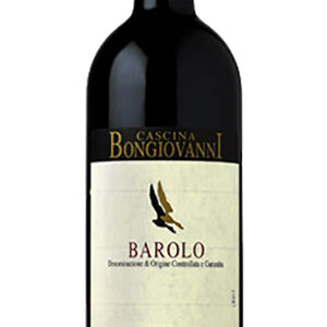 Bongiovanni Barolo DOCG