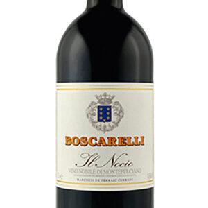 """Boscarelli Vino Nobile di Montepulciano """"Il Nocio"""" DOCG"""