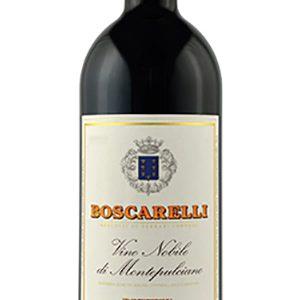 Boscarelli Vino Nobile di Montepulciano Riserva DOCG