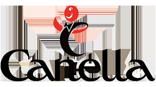 Canella Logo