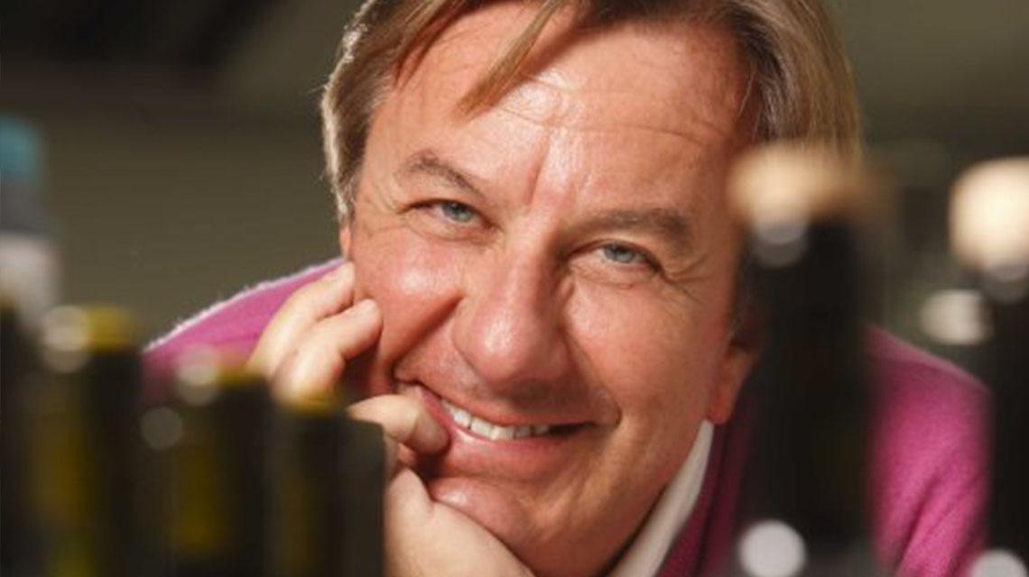 Fuligni Winemaker: Paolo Vagaggini