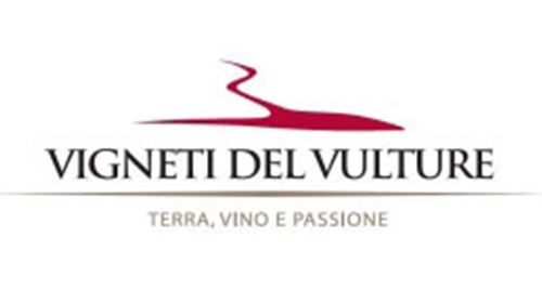 Image result for Vigneti del Vulture logo