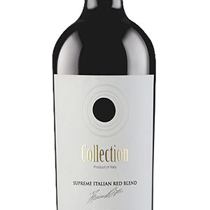 Fantini Collection Vino Rosso