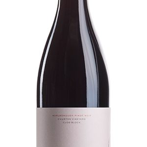 Corofin Churton Vineyard Pinot Noir