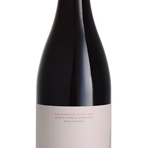 Corofin Cowley Family Vineyard Pinot Noir