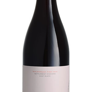 Corofin Settlement Vineyard Pinot Noir