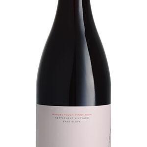 Corofin Settlement Vineyard Pinot Noir