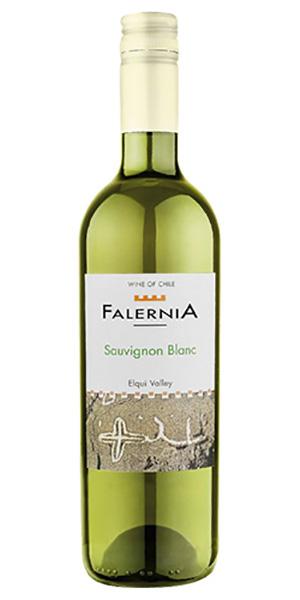 Falernia Sauvignon Blanc Reserva