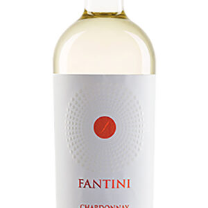 Fantini Chardonnay IGT
