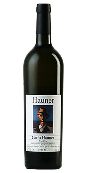 """Hauner """"Carlo Hauner"""" Salina IGT"""