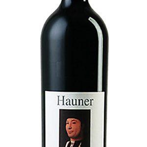 "Hauner ""Rosso Antonello"" Salina IGT"