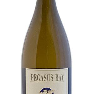 Pegasus Bay Chardonnay