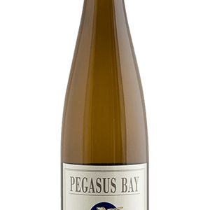 Pegasus Bay Riesling