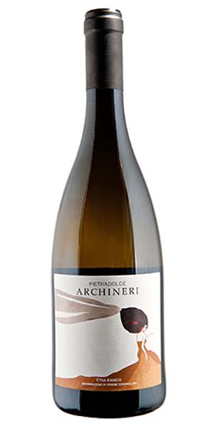 "Pietradolce ""Archineri"" Etna Bianco DOC"