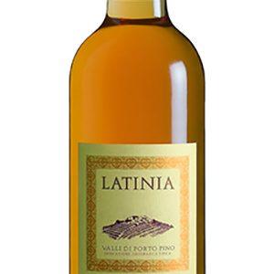 Santadi Latinia