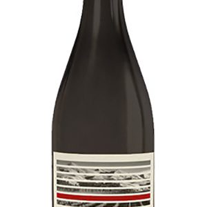 Seven Terraces Pinot Noir