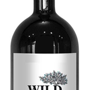 Wild Sardinia Mirto