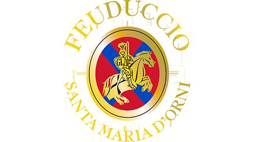 Feuduccio Winery