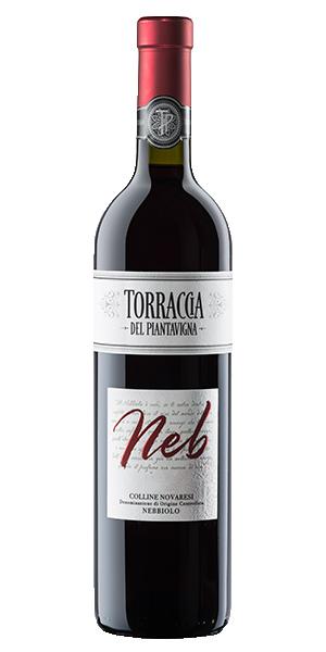 "Torraccia ""Neb"" Colline Novaresi DOC"