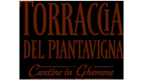 Torraccia del Piantavigna Logo