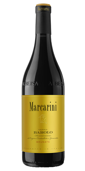 "Marcarini Barolo ""Brunate"" DOCG"