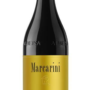 "Marcarini Barolo ""La Serra"" DOCG"