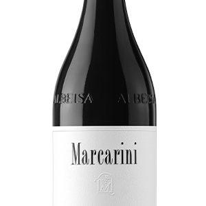 """Marcarini Nebbiolo delle Langhe """"Lasarin"""" DOC"""