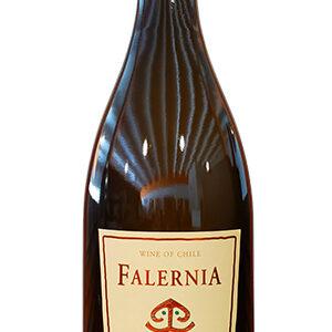 Falernia Chardonnay Gran Reserva