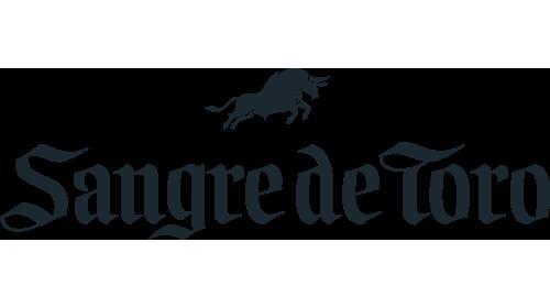 Sangre de Toro Logo