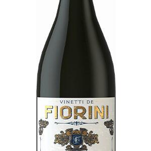 Vinetti de Fiorini Pinot Noir Terre Siciliane IGT