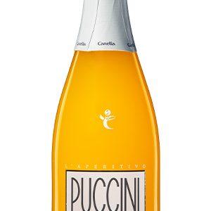 Canella Puccini